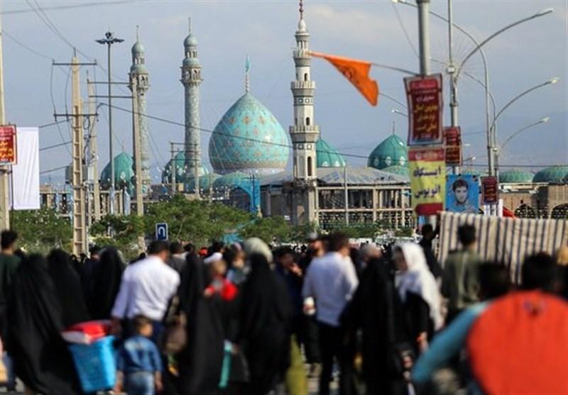 اعلام مکانهای برگزاری عید بزرگ بیعت در سراسر کشور