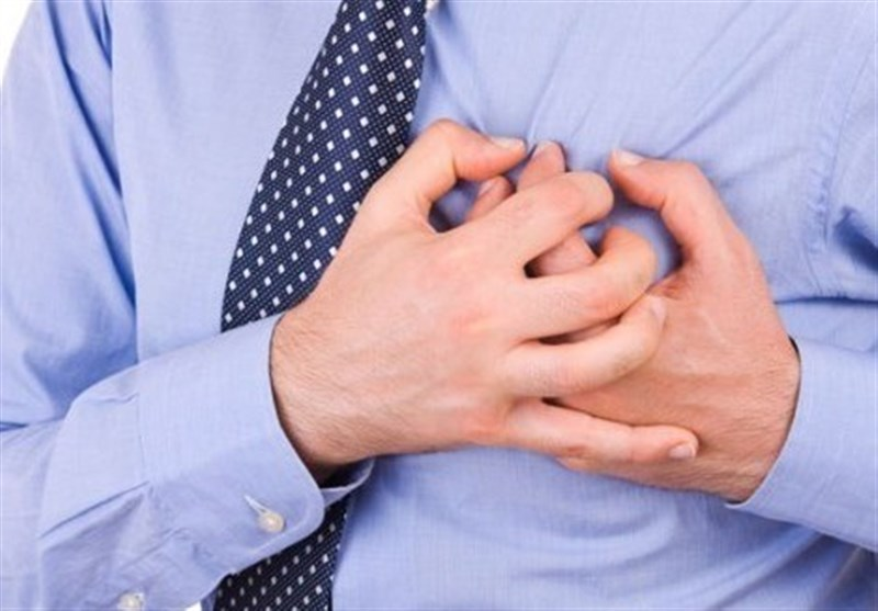تحریر| عارضہ قلب کی سب سے بڑی وجہ اضافی وزن ہے