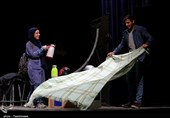 جشنواره تئاتر استانی در چهارمحال و بختیاری آغاز شد + جدول نمایش