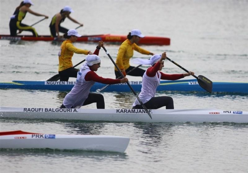 ورزشکاران 29 رشته ورزشی استان بوشهر عضو تیمهای ملی هستند
