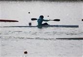 مسابقات آبهای آرام قهرمانی زیر 23سال آسیا| 3 مدال نقره و یک برنز دیگر برای قایقرانان در روز پایانی