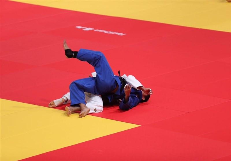 با رایزنی درخشان؛ فدراسیون جهانی جودو با پرداخت حقوق آندره تا المپیک 2020 موافقت کرد