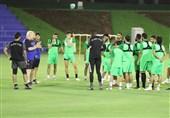 رئیس الاهلی: بازگشت ماچالا شرمآور نیست/ حمایت هواداران تیم ابراهیمی و خانزاده از حریف پرسپولیس