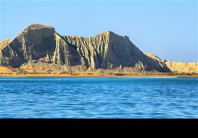 """""""پسنی """" ساحلی کناروں کی دلفریب خوبصورتی اور پر کشش مناظر"""