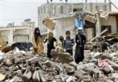 Gıda Yetersizliğinden Dolayı 11 Milyon Yemenli Çocuk Ölüm Riski Altında