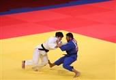 رقابتهای جودوی قهرمانی آسیا و اقیانوسیه در سال 2020 برگزار نمیشود