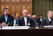 «حکم بیارزش»؛ واکنش دولت آمریکا به تصمیم دادگاه لاهه در پرونده شکایت ایران