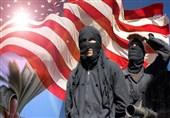"""""""ABD Öncülüğündeki Koalisyon Güçleri IŞİD'lileri Taşıyor"""""""