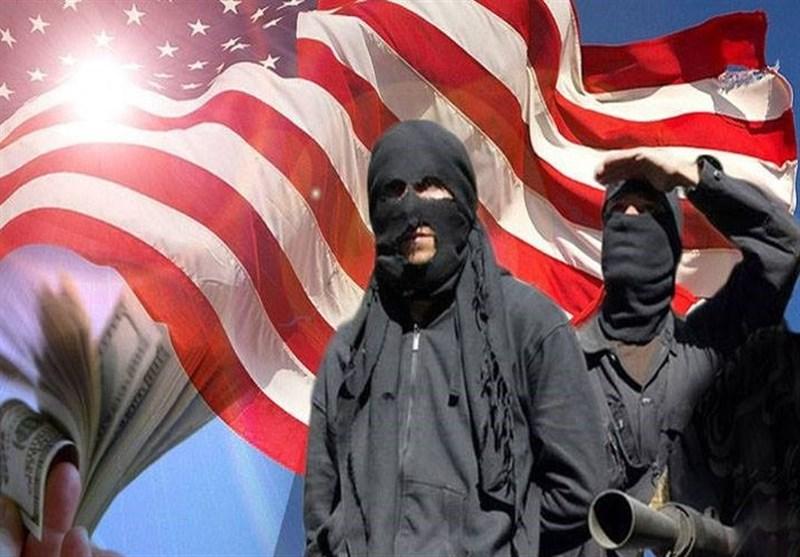 بازسازی داعش در تشکیلاتی به نام «راند صلیبی» توسط سازمان سیا