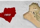 ترور یک عضو مطرح حزب بارزانی در کرکوک