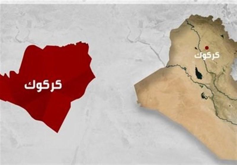 عراق| اعلام رسمی ابتلای 4 نفر به کرونا در «کرکوک»