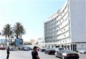 لیبیا: جیل سے سیکڑوں قیدی فرار