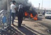 مجلس محافظة البصرة یکشف عن مخطط أمیرکی لإعلان حکومة طوارئ