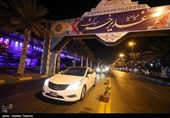 جشنهای عید سعید غدیرخم در سراسر استان سمنان برگزار شد