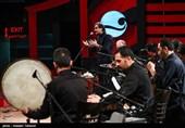 آغاز فصل گرم کنسرتها از 18 آبان
