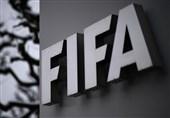 فیفا رینکنگ: عالمی چیمپیئن فرانس اور بیلجیئم مشترکہ نمبر ون