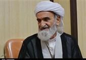 امام جمعه سنندج: کردستانیها جنایتهای تروریستها را محکوم میکنند