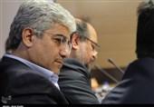 1466 میلیارد تومان اعتبار برای پروژههای دور دوم سفر دولت به استان سمنان اختصاص یافت