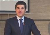 اخبار عراق| تاکید بارزانی بر بهبود روابط بغداد-اربیل/ دیدار ایاد علاوی با حریری در بیروت