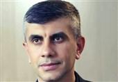 یادداشت پژوهشگر کُرد عراقی| سرنوشت صدارت عراق؛ از نزدیکی کُردها به مالکی تا نقش تعیین کننده الدعوه