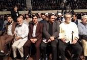 کدام شخصیتهای سیاسی به جشن «دکترسلام» رفتند؟+ عکس