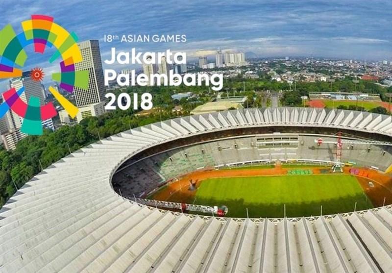 افتخارآفرینان ورزش همدان در بازیهای پاراآسیایی جاکارتا تجلیل شدند