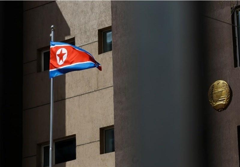 ممنوعیت سفر اتباع آمریکایی به کره شمالی تمدید می شود