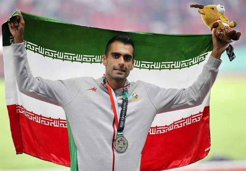 گزارش خبرنگار اعزامی تسنیم از اندونزی| 3 مدال نقره و 3 برنز برای ایران در روز دوازدهم/ والیبال و بسکتبال فینالیست شدند + نتایج کامل