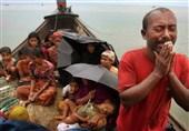 ABD Dışişleri'nden 'Arakan' Raporu: Myanmar Ordusu Birçok Cesedi Yaktı!