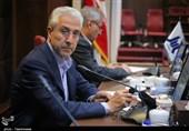 نماینده خرمشهر از سوال خود از وزیرعلوم انصراف داد