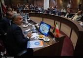 اجلاس روسای دانشگاهها با موضوع شرایط تحریم برگزار میشود