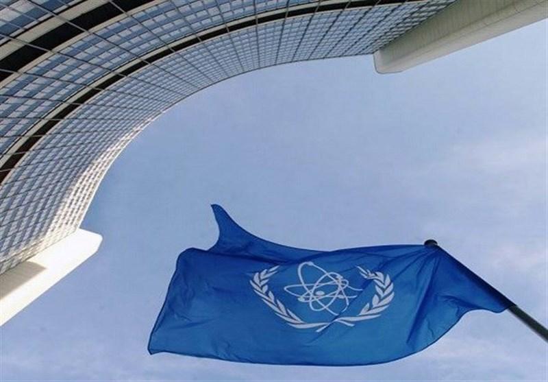 وکالة الطاقة الذریة تجدد تاکیدها على التزام ایران بتعهداتها النوویة