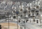 روسیه: شهرک سازی اسرائیلیها در کرانه باختری غیرقانونی است