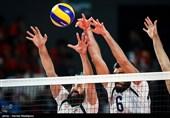 گزارش خبرنگار اعزامی تسنیم از اندونزی| برنامه ورزشکاران ایران در روز چهاردهم بازیهای آسیایی 2018