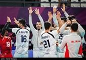 29 مدالآور بازیهای آسیایی از خدمت سربازی معاف میشوند