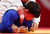 جودو قهرمانی آسیا| نمایندگان کشورمان رقبای خود را شناختند