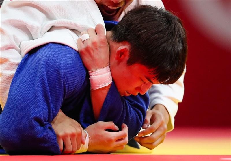 مسابقات جودو قهرمانی نوجوانان و جوانان آسیا به تعویق افتاد/ پیشنهاد لبنان برای میزبانی بررسی میشود