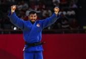 جامانده المپیک 2020 توکیو| ساعتها پشت در اتاق مسئولان «وزارت ورزش» بودم؛ هیچ خبری از محمدی بریمانلو دارید؟+فیلم