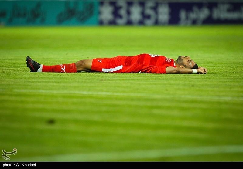 """خطر محرومیت از میزبانی و پاداشهای فیفا در انتظار فوتبال ایران/ """"با این شرایط فقط باید جام رمضان را برگزار کنیم!"""""""