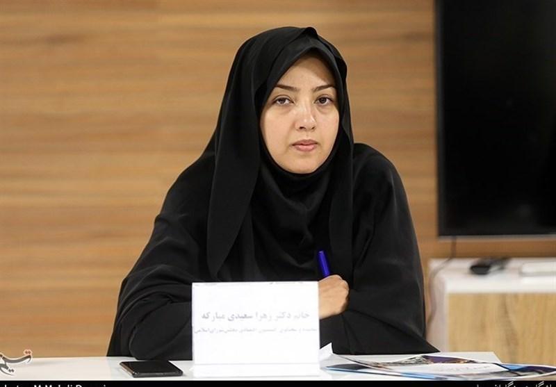 «خونه خالی»|شناسایی سلطان مسکن با 2500 واحد خالی در تهران