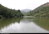 تخصیص آب مطالبه عمومی مردم لرستان از مسئولان است