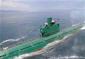 تحقیق مقامهای قضایی آلمان درباره فروش زیردریایی به رژیم صهیونیستی