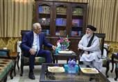 حضور نماینده احتمالی آمریکا در کابل؛ «خلیلزاد» چه پیامی برای «حکمتیار» دارد؟