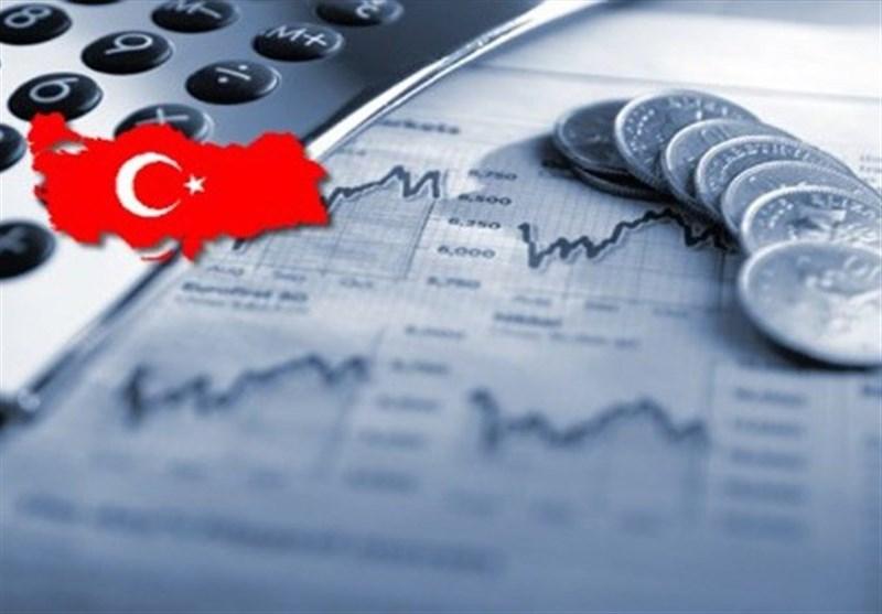 ترکیا تجدد رفع الضرائب على الودائع بالعملات الأجنبیة