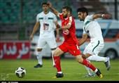 محمدرضا خلعتبری: مشکلات مالی، بازیکنان پدیده را اذیت میکند/ مردم از تیم ملی بازی زیبا میخواهند