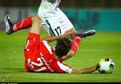 تغییر زمان 2 بازی مرحله یکشانزدهم نهایی جام حذفی