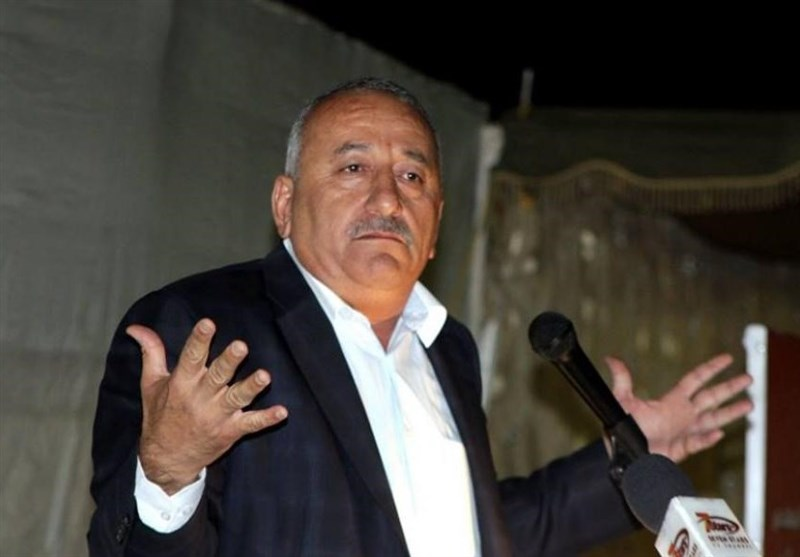 نائب أردنی یهاجم السعودیة والإمارات: لا نُشترى بالمال