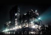 انفجار در کارخانه بزرگ مهماتسازی در مرکز روسیه