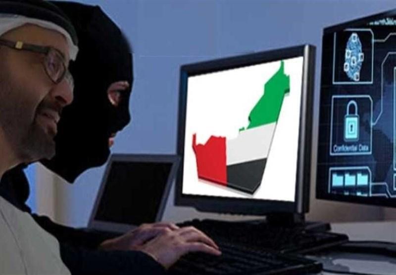 نیویورک تایمز: الإمارات حاولت التجسس على أمیر قطر عبر شرکة إسرائیلیة
