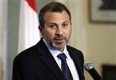 وزیر الخارجیة اللبنانی: زیارتی إلى سوریا قریبة